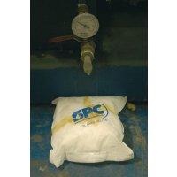 Cuscinetti assorbenti idrorepellenti per idrocarburi