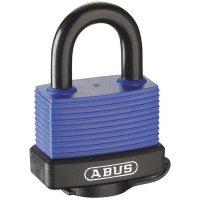 Lucchetto di sicurezza per uso esterno ABUS
