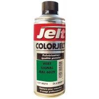 Vernice spray per la marcatura delle tubazioni