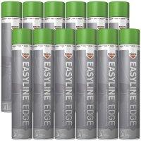 Kit di vernice epossidica spray Easyline®