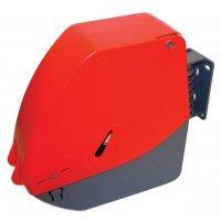 Distributore di scontrini per sistema eliminacode Turn-O-Matic®