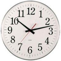 Orologio analogico da parete per interno
