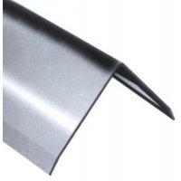 Profili angolari in acciaio