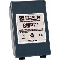 Batteria per etichettatrice BMP71™