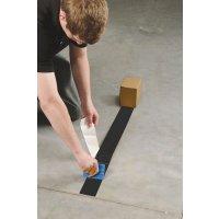 Nastri Toughstripe™ per segnaletica orizzontale stampabili - per stampante BMP71