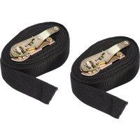 Accessori per coperchi bloccabili di chiusini senza flange
