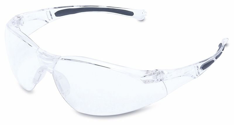 Occhiali protettivi ultra leggeri Honeywell™ A800