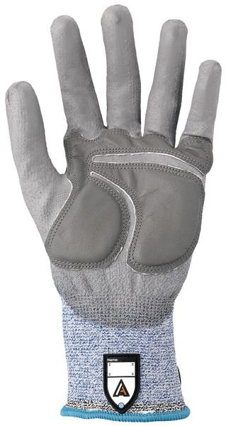 Guanti di protezione per muratori Activarmr® 97-004 Ansell - Seton