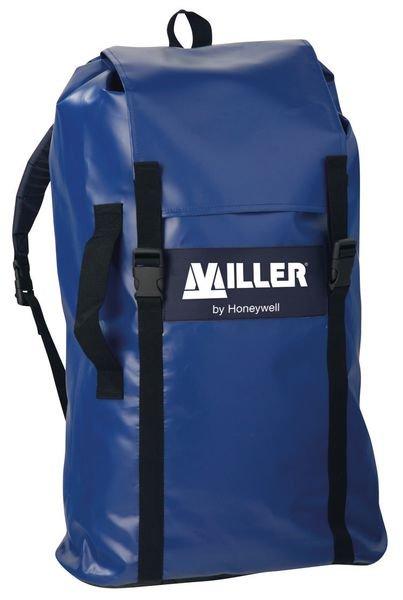 Zainetto blu Miller® da 30 L
