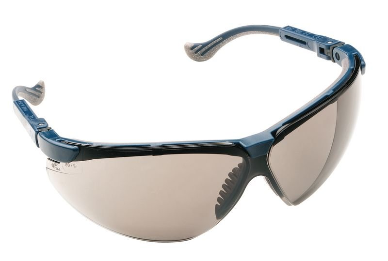 Occhiali di protezione Honeywell® XC HydroShield