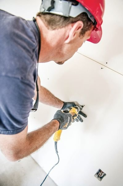Guanti da manutenzione Ansell Activarmr® 97-007 per lavori leggeri - Seton