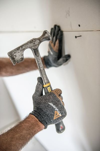 Guanti da manutenzione Ansell Activarmr® 97-007 per lavori leggeri - Guanti da manutenzione
