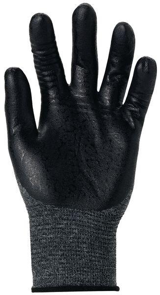 Guanti da manutenzione Ansell Activarmr® 97-007 per lavori leggeri - Guanti da lavoro e guanti protettivi