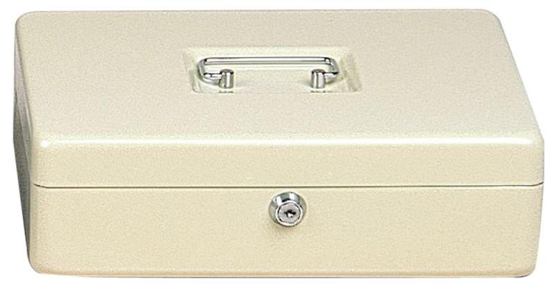 Cassetta portavalori