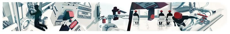 Chiave USB sulle buone prassi per il bloccaggio - Bloccaggio elettrico