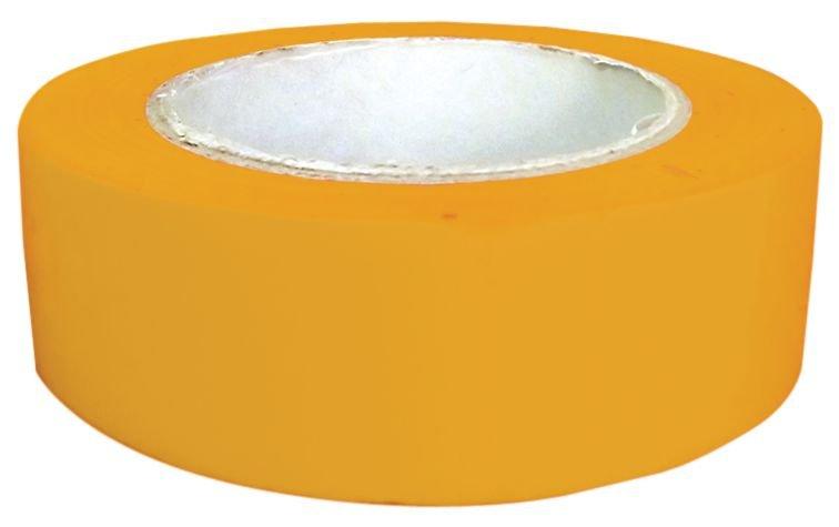 Nastri per imballaggio adesivi standard colorati