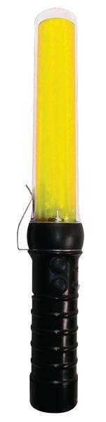 Bastoni luminosi fluorescenti a LED