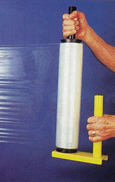 Svolgitore manuale per pellicola estensibile - Seton