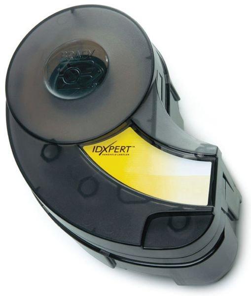 Etichette in poliolefina termorestringente per ID XPERT™