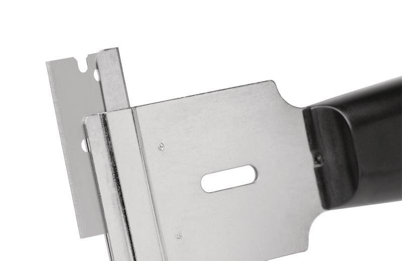 Raschietto multiuso in plastica Martor® Scrapex Argentax 46144 - Etichette di ispezione e identificazione