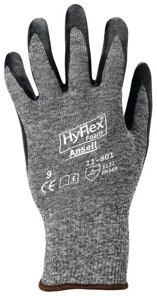 Guanti antitaglio Ansell Hyflex® 11-801