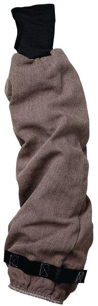 Manica di protezione Safe-Knit® Ansell resistente al calore e ai tagli