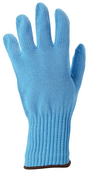 Guanti di protezione antitaglio per l'industria alimentare Profood® Safe-Knit® Ansell