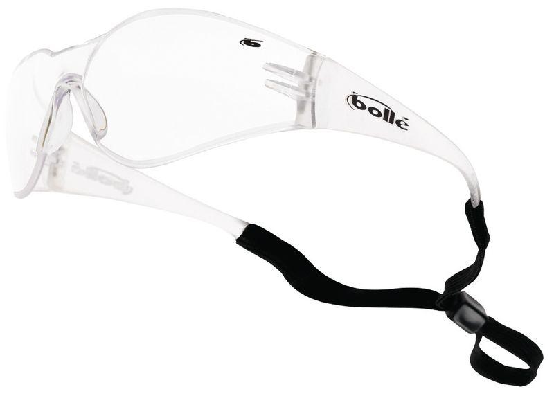 Occhiali protettivi Bollé® Bandido