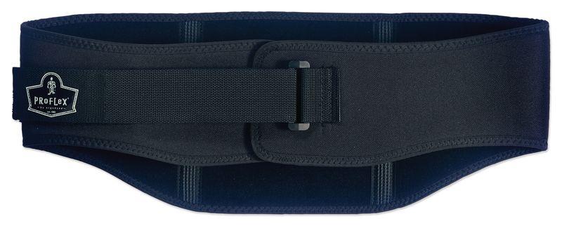 Cintura lombare Ergodyne® ProFlex® 1051 e 1500