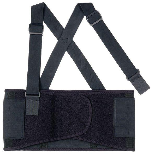 Cintura lombare a bretelle standard  Ergodyne® ProFlex® 1650