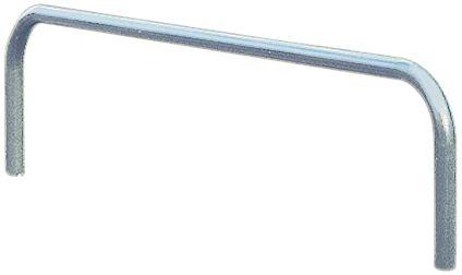 Archetti di protezione dritti per esterni