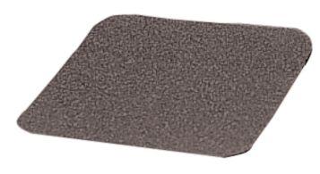 Strisce adesive antiscivolo pretagliate SetonWalk™