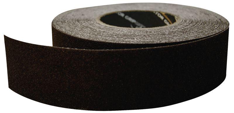 Strisce antiscivolo adesive in rotolo SetonWalk™