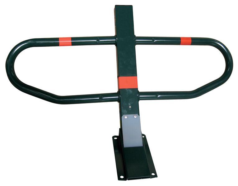 Barriere per parcheggio flessibili