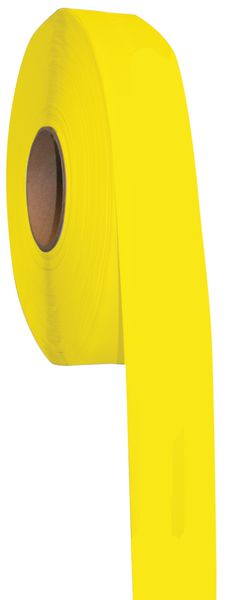 Bande per marcatura orizzontale adesive tinta unita in PVC Durastripe™