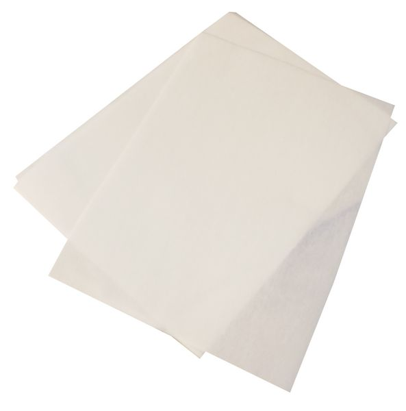 Cancellino per lavagna bianca e fogli supplementari