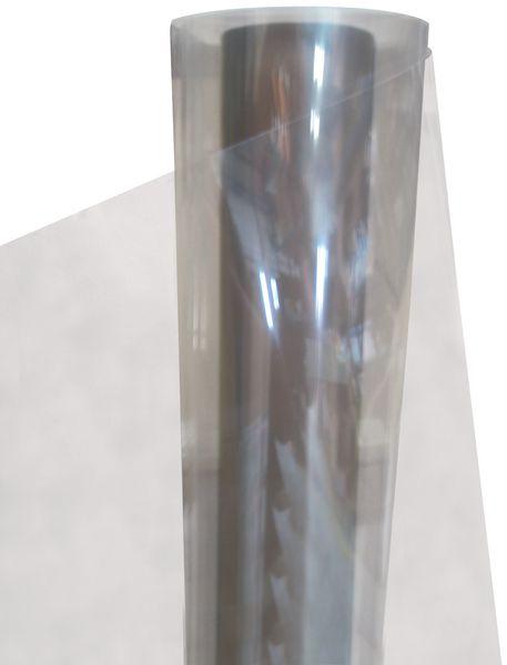 Pellicola antisfondamento per vetri