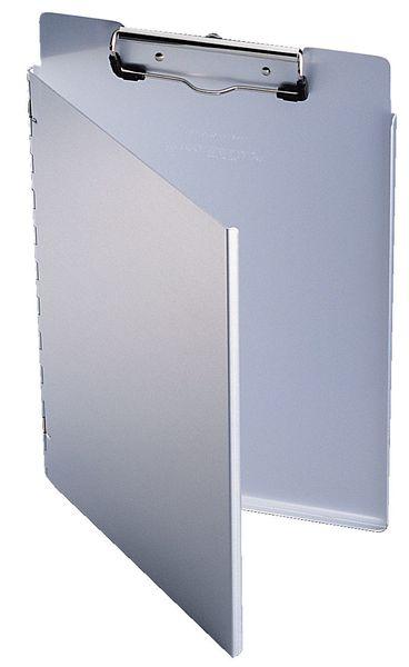 Portablocco in alluminio