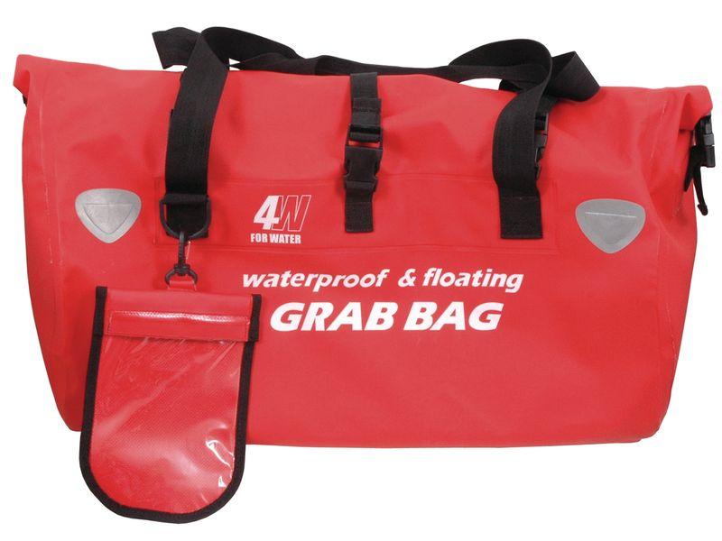 Borsa galleggiante impermeabile per attrezzatura di sicurezza