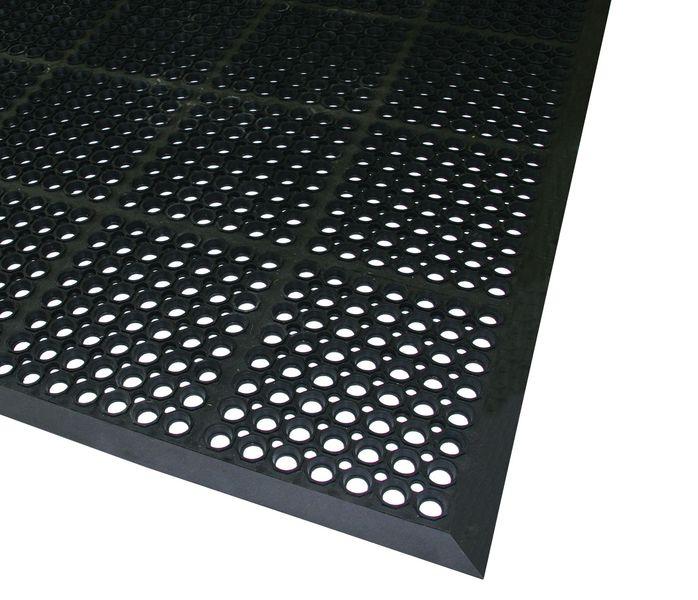 Tappeto a grigia di alta gamma ad uso interno ed esterno