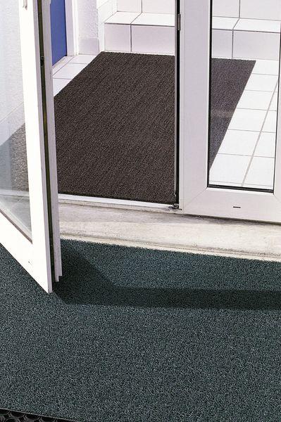 Tappeto per ingresso per uso interno ed esterno seton it - Tappeto esterno ...