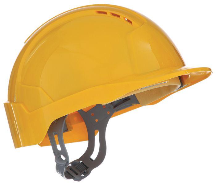 Casco di protezione JSP® Evolite® Revolution™