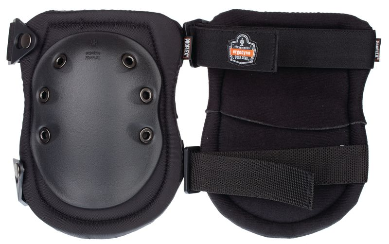 Proteggi-ginocchia / ginocchiera Ergodyne Proflex® 18335 antiscivolo