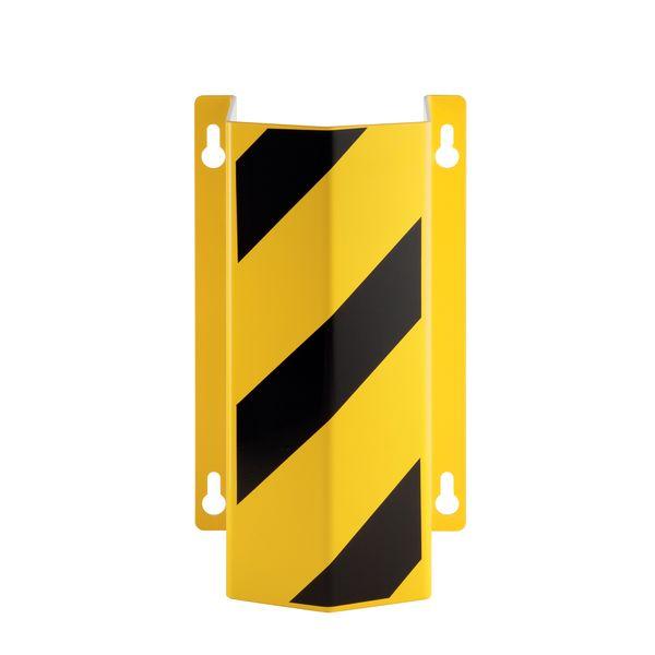 Protezioni per cavi e tubi con fissaggio a muro