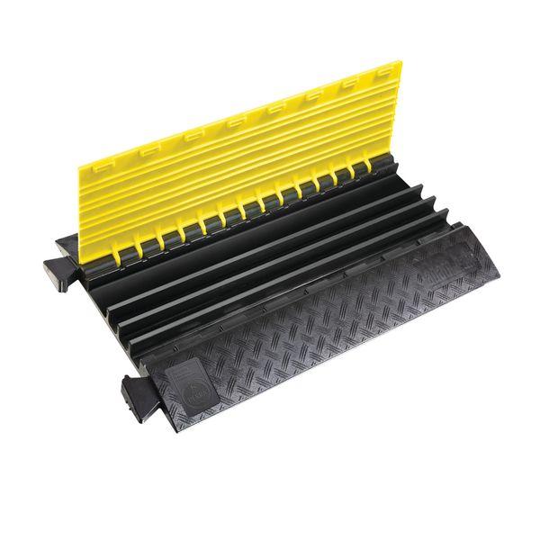Protezione per cavi Defender® MIDI 4C