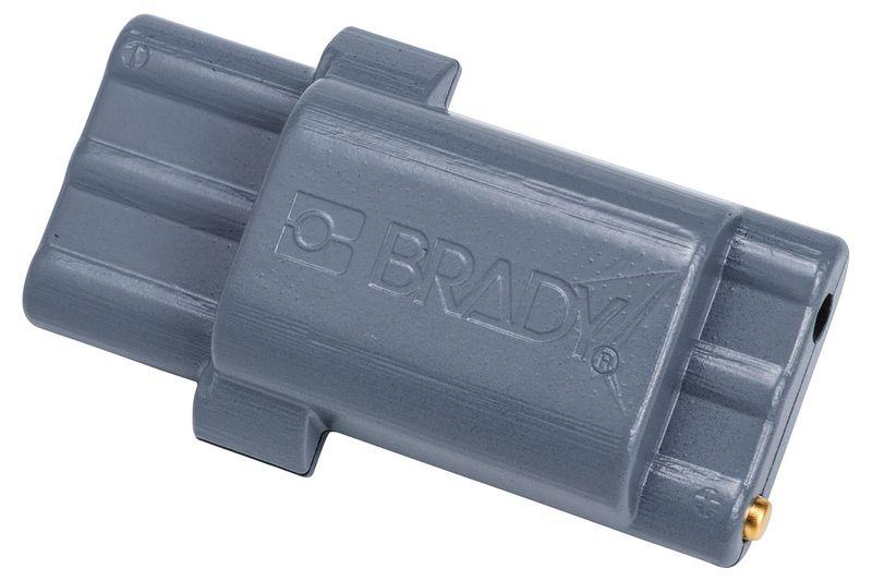 Batteria ricaricabile per etichettatrice BMP21-PLUS