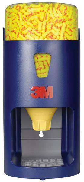 Distributore di tappi per orecchie E-A-R™ One Touch™ Pro