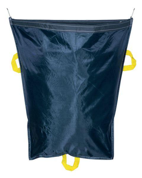 Sacco spazzatura Racksack