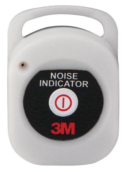 Indicatore di rumore 3M™ NI-100