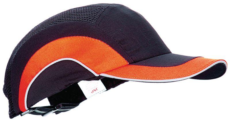 Berretto protettivo JSP® HardCap A1+™
